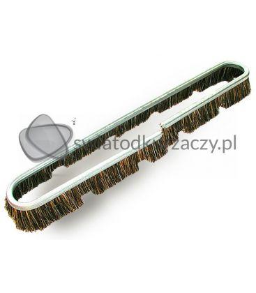 Oryginalne włosie szczotki ścienno-podłogowej 25 cm