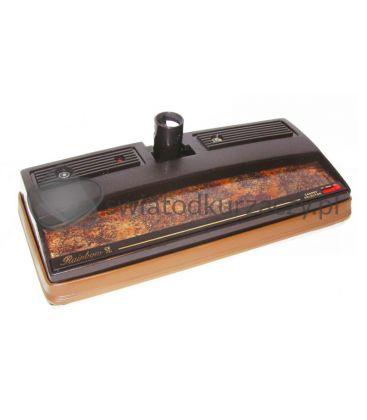 Używana szczotka Power Nozzle 2800G-D3