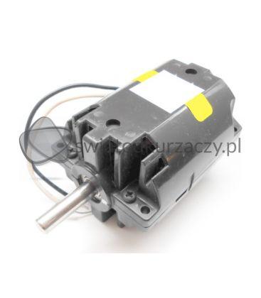 Silnik szczotki elektrycznej PN D3