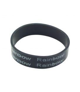 Pasek szczotki Rainbow Power Nozzle