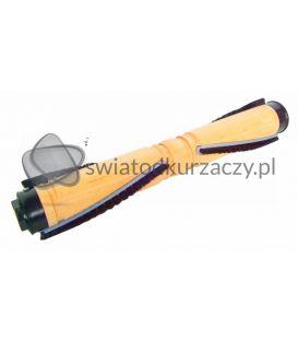 Wałek szczotki PN D4/E/E2 z wymiennym włosiem