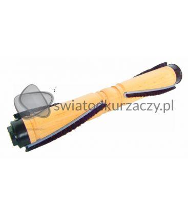 Wałek szczotki PN D4/E/E2
