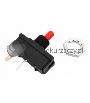 Bezpiecznik szczotki elektrycznej PN D4/E series