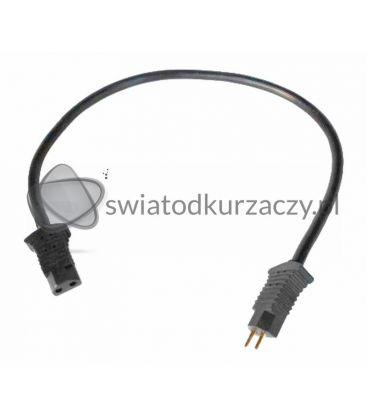 Przewód elektryczny do elektrowęża Rainbow D3/D4