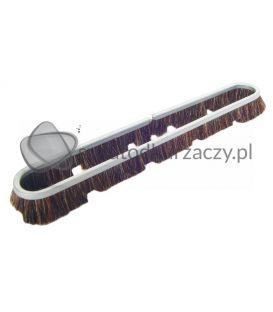 Oryginalne włosie szczotki podłogowo-ściennej 30 cm, długość włosia 1,5 cm