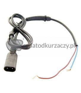 Przewód szczotki elektrycznej PN typ.2 Rainbow E series