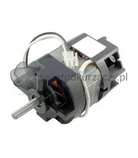 Silnik szczotki elektrycznej PN Rainbow E2 Blue/Black