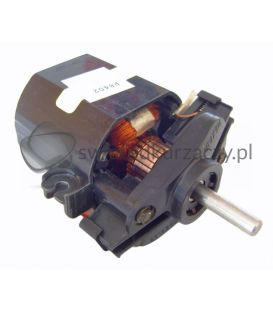 Silnik szczotki elektrycznej PN D4/E series