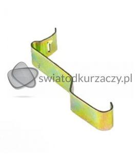Zapinka obudowy turbin Rainbow D3/D4