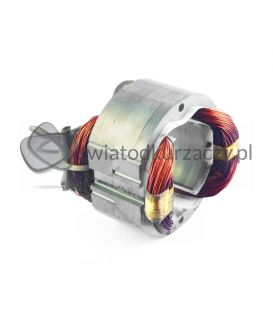 Stojan silnika Rainbow D3/D4