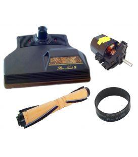 Szczotka Power Nozzle D4