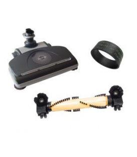 Power Nozzle E2 Black