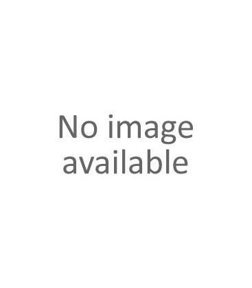 Przewód szcotki z djodą PN D4/E series